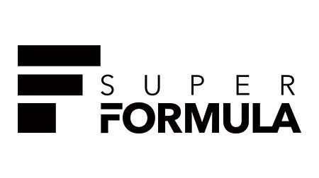 ホンダ勢、2021スーパーフォーミュラ参戦大勢を発表