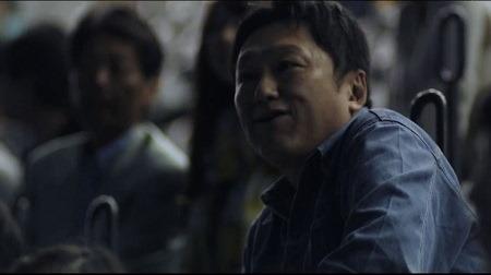 川井ちゃん、鈴木保奈美との過去を明かされる