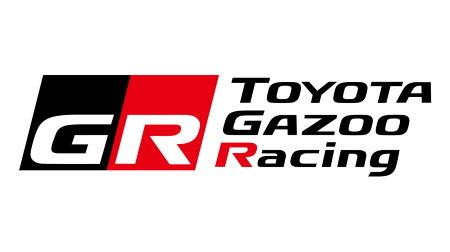 トヨタ勢、2021スーパーGT参戦大勢を発表