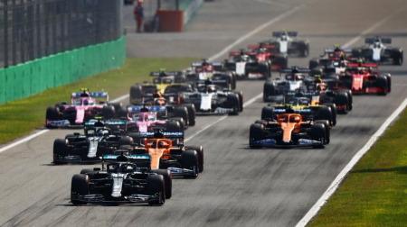 F1で土曜スプリントレース実現に向けて採決へ