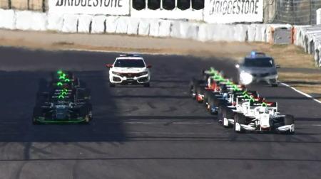 日本のモータースポーツ、メーカーとチーム&ドライバーのしがらみ