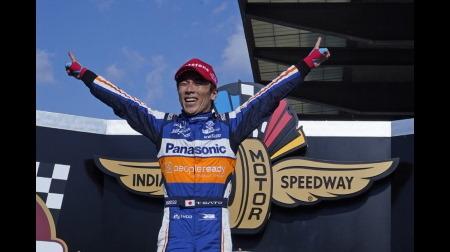 F1からインディカーに移ったドライバーランキング