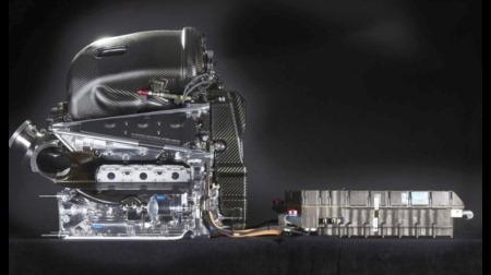 メルセデス、2021年型エンジン開発に問題を抱えていることを明かす