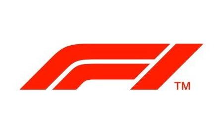 F1公式、角田と過去の日本人F1ドライバーのイラストを公開