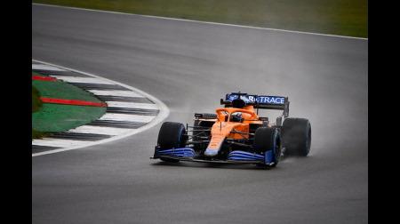 メルセデスの2021年型F1エンジン(PU)、問題解決済みか?