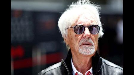 F1の土曜スプリントレースについて