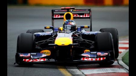F1、DRS導入から10周年を迎える