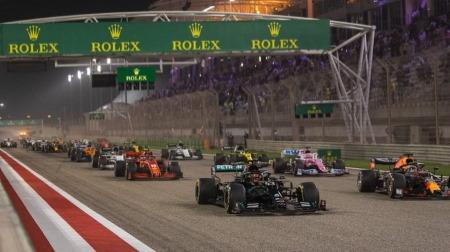 F1スプリント予選、まもなく実施へ合意か?