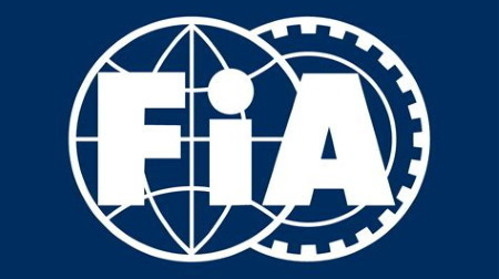F1、次世代PUとして水素パワーユニットを検討か?