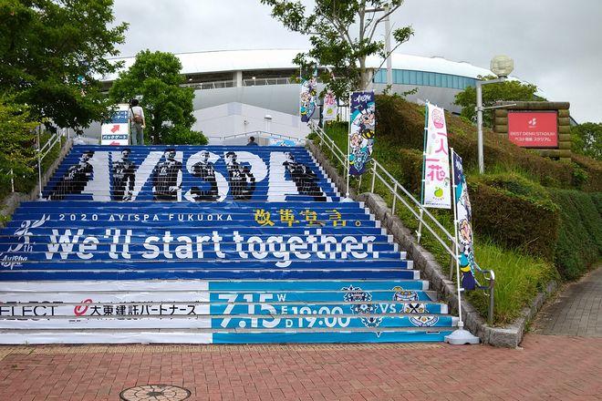 200715_02.jpg