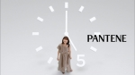 有村架純 P&G パンテーン 「夕方5時のうねり髪に、さよなら! #HairWeGo PANTENE」 0001