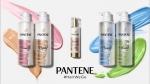 有村架純 P&G パンテーン 「夕方5時のうねり髪に、さよなら! #HairWeGo PANTENE」 0007