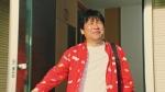芦田愛菜&中越典子 スズキ スペーシア「ザ・かぞく 出発」篇 0003