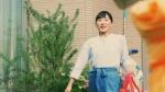 芦田愛菜&中越典子 スズキ スペーシア「ザ・かぞく 出発」篇 0008