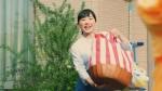 芦田愛菜&中越典子 スズキ スペーシア「ザ・かぞく 出発」篇 0009