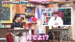 芦田愛菜 サンドウィッチマン&芦田愛菜の博士ちゃん 2時間SP 0005