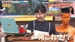 芦田愛菜 サンドウィッチマン&芦田愛菜の博士ちゃん 2時間SP 0007