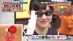 芦田愛菜 サンドウィッチマン&芦田愛菜の博士ちゃん 2時間SP 0012