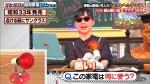 芦田愛菜 サンドウィッチマン&芦田愛菜の博士ちゃん 2時間SP 0014
