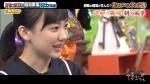 芦田愛菜 サンドウィッチマン&芦田愛菜の博士ちゃん 2時間SP 0022