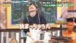 芦田愛菜 サンドウィッチマン&芦田愛菜の博士ちゃん 2時間SP 0027
