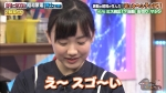 芦田愛菜 サンドウィッチマン&芦田愛菜の博士ちゃん 2時間SP 0028