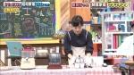 芦田愛菜 サンドウィッチマン&芦田愛菜の博士ちゃん 2時間SP 0031