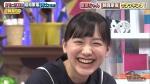 芦田愛菜 サンドウィッチマン&芦田愛菜の博士ちゃん 2時間SP 0033
