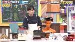 芦田愛菜 サンドウィッチマン&芦田愛菜の博士ちゃん 2時間SP 0037