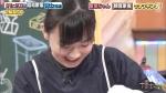 芦田愛菜 サンドウィッチマン&芦田愛菜の博士ちゃん 2時間SP 0041