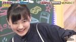芦田愛菜 サンドウィッチマン&芦田愛菜の博士ちゃん 2時間SP 0042