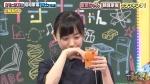 芦田愛菜 サンドウィッチマン&芦田愛菜の博士ちゃん 2時間SP 0051