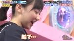 芦田愛菜 サンドウィッチマン&芦田愛菜の博士ちゃん 2時間SP 0062