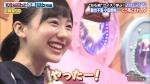 芦田愛菜 サンドウィッチマン&芦田愛菜の博士ちゃん 2時間SP 0066