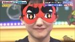 芦田愛菜 サンドウィッチマン&芦田愛菜の博士ちゃん 2時間SP 0072