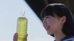 芦田愛菜 サントリー緑茶 伊右衛門 「キレイな色(グラス)」篇 0008