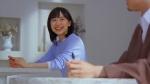 芦田愛菜 日本郵便「手紙の部屋 母の日」篇 0003