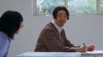 芦田愛菜 日本郵便「手紙の部屋 母の日」篇 0004