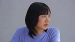 芦田愛菜 日本郵便「手紙の部屋 母の日」篇 0005