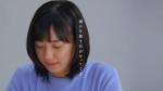 芦田愛菜 日本郵便「手紙の部屋 母の日」篇 0009
