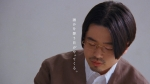 芦田愛菜 日本郵便「手紙の部屋 母の日」篇 0010