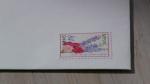 芦田愛菜 日本郵便「手紙の部屋 母の日」篇 0011