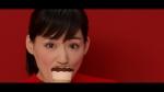 綾瀬はるか グリコ ジャイアントコーン「しっぽのおどろき」篇 0011