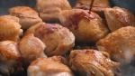 綾瀬はるか キッコーマン いつでも新鮮 特選しょうゆ まろやか発酵 「鶏のてりやき」篇 0003