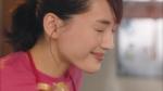 綾瀬はるか キッコーマン いつでも新鮮 特選しょうゆ まろやか発酵 「鶏のてりやき」篇 0004