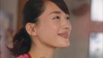 綾瀬はるか キッコーマン いつでも新鮮 特選しょうゆ まろやか発酵 「鶏のてりやき」篇 0005