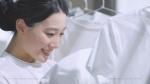 江田友莉亜 アイリスオーヤマ サーキュレーター衣類乾燥除湿機「におわない」篇 0008