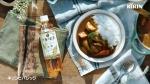 深田恭子 リリーフランキー キリン 午後の紅茶 「おいしい無糖 # カレーに紅茶」篇 0001