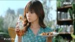 深田恭子 リリーフランキー キリン 午後の紅茶 「おいしい無糖 # カレーに紅茶」篇 0002