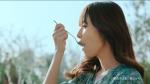 深田恭子 リリーフランキー キリン 午後の紅茶 「おいしい無糖 # カレーに紅茶」篇 0006